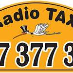 Taxi v Plzni Radiotaxi